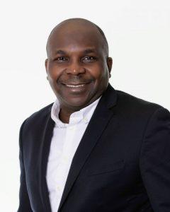 Dr-Bonny-Ibhawoh-restorative-justice