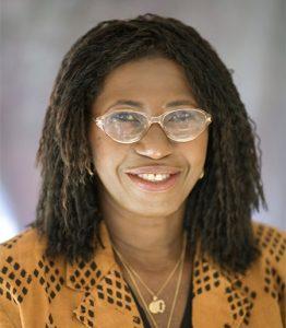 Dr-Ndri-Assie-Lumumba